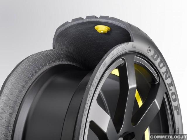 Dunlop-Goodyear-ginevra-2