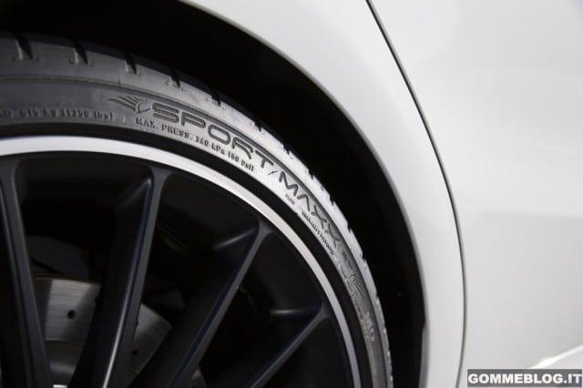 Dunlop-Goodyear-ginevra-5