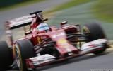 F1 GP d'Australia – La pioggia nasconde i valori in qualifica