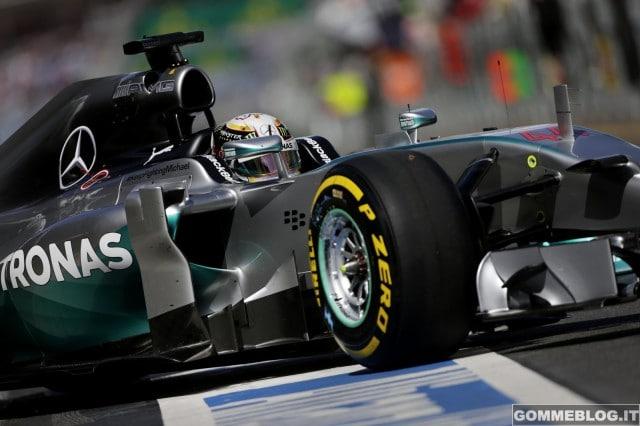 F1-Australia-2014-21