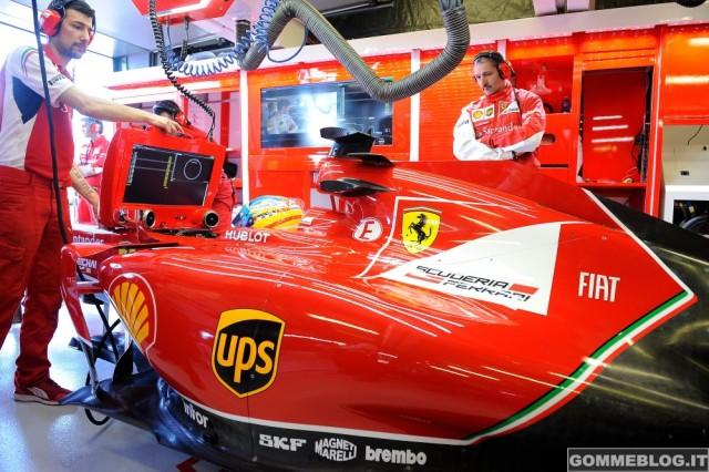 Ferrari-F1-Australia-19