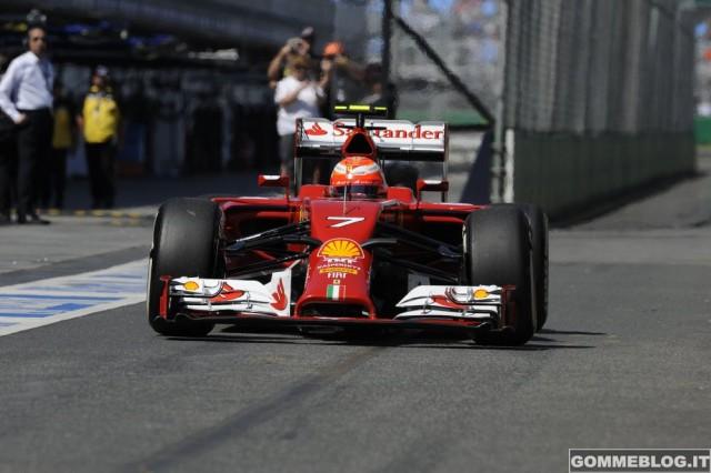 Ferrari-F1-Australia-21
