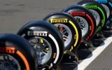 F1 2014 Gran Premio d'Australia: Gomme Pirelli F1 e la Pista [VIDEO]