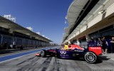 Formula 1 2014 Test Bahrain IMMAGINI – FOTO