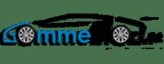 Pneumatici Auto, Moto: Recensioni, Test Gomme e Cerchi in Lega | GommeBlog.it