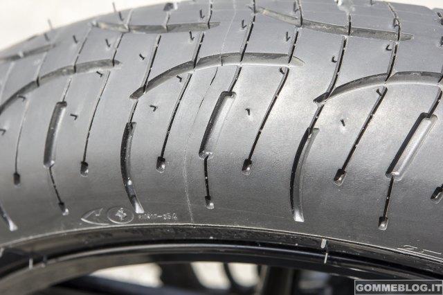 Michelin-Pilot-Road-4_36