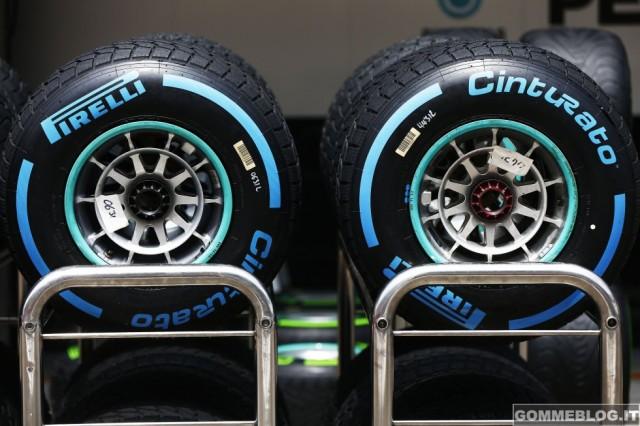 Pirelli-Cinturato