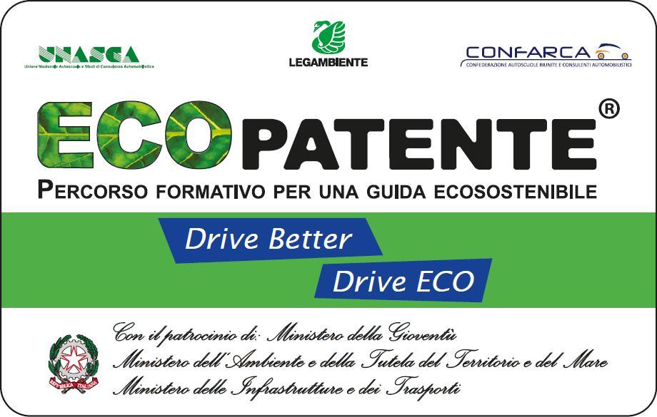 Continental sposa l'Ecopatente