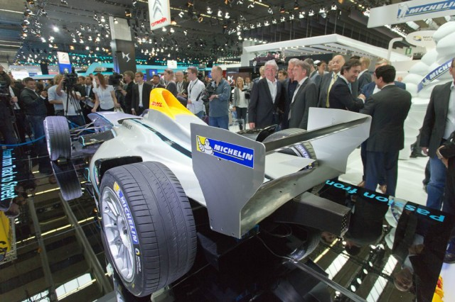iaa_michelin_100913_271