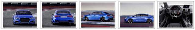 Audi-A3-Clubsport-quattro-c