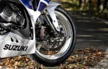 Metzeler Sportec M7 RR: Nuovi Pneumatici Moto Supersportivi