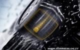 Pneumatici Continental: Nuovi Sensori che leggono lo Spessore del Battistrada