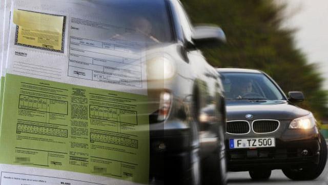 Assicurazione Auto Online: Come Scegliere al Meglio
