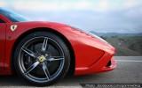 Ferrari, Lamborghini, Porsche e Mercedes: Guidale in pista ad Adria con Michelin
