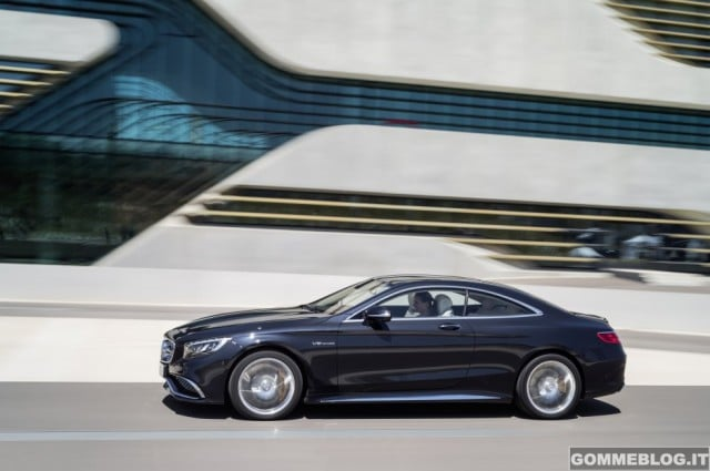 Mercedes-Benz-S-65-Coupe-20