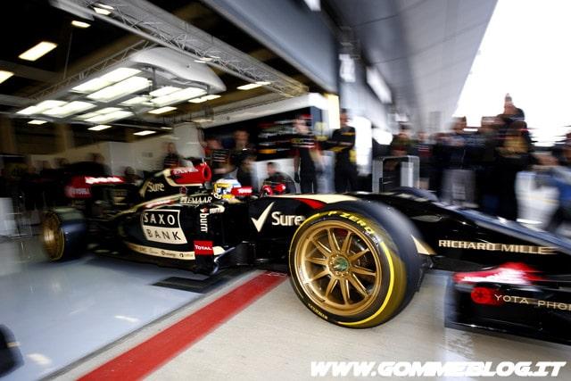 Pneumatici-F1-18-Pirelli-02