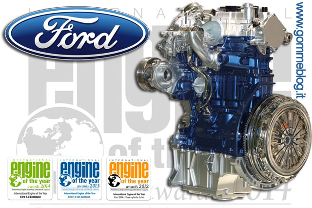 ford-ecoboost-motore