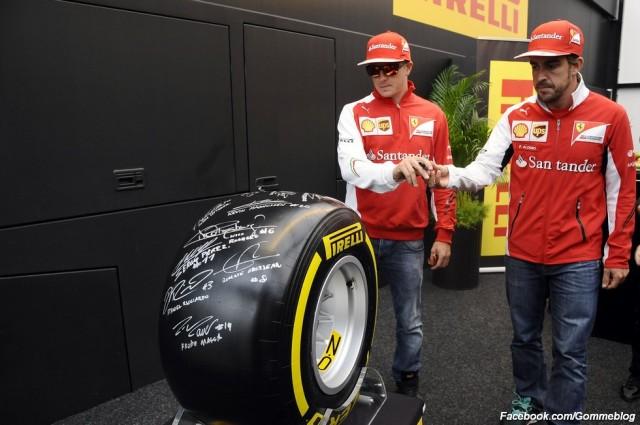 Pirelli-partita-Pace-01