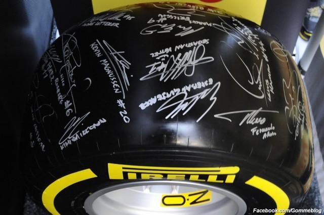 Pirelli-partita-Pace-04