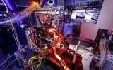 Mercedes AMG: IN DETTAGLIO il nuovo motore biturbo V8