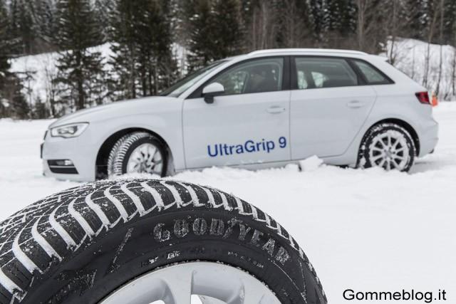 Goodyear-UltraGrip-9