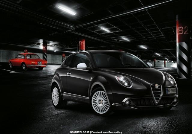 Alfa-Romeo-Mito-01
