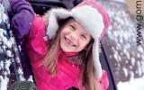 Pneumatici invernali Goodyear 2015: fino a 100 Euro di risparmio