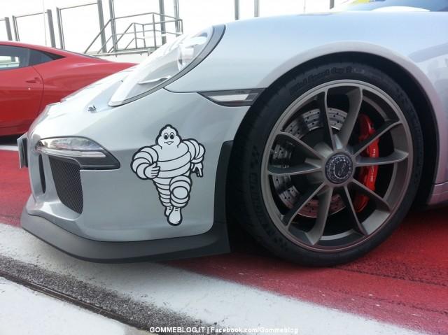 Michelin-Adria-50