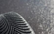 Michelin Alpin 5: Le Recensioni degli Automobilisti