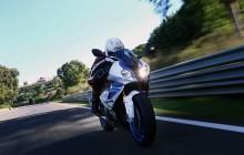 Metzeler Racetec RR: nuovo pneumatico MOTO Racing Supersport