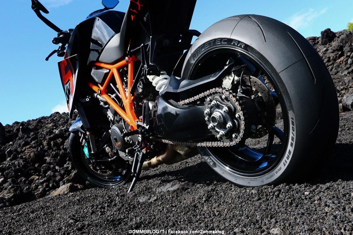 Gomme Moto: METZELER, miglior marchio 2015 per Motorrad 6