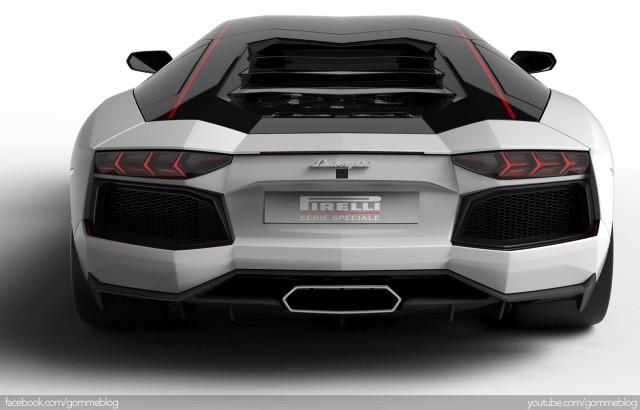 Lamborghini-Aventador-LP-700-4-Pirelli-Edition-03