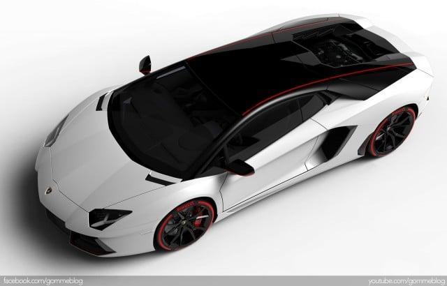Lamborghini-Aventador-LP-700-4-Pirelli-Edition-05