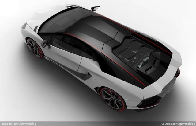 Lamborghini-Aventador-LP-700-4-Pirelli-Edition-06