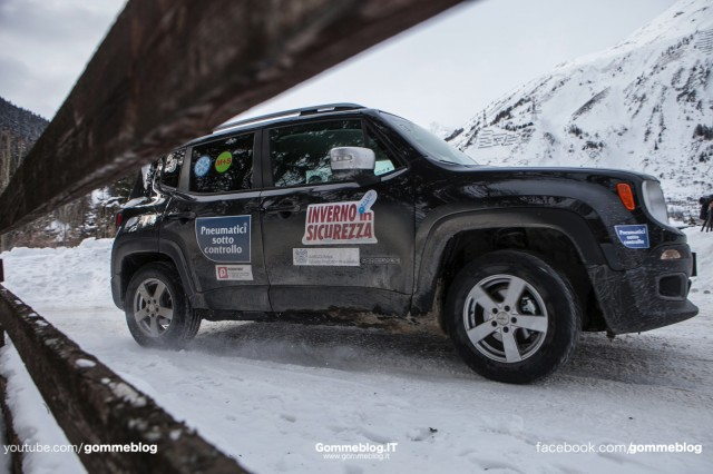 Test Gomme Neve 2015 - 04