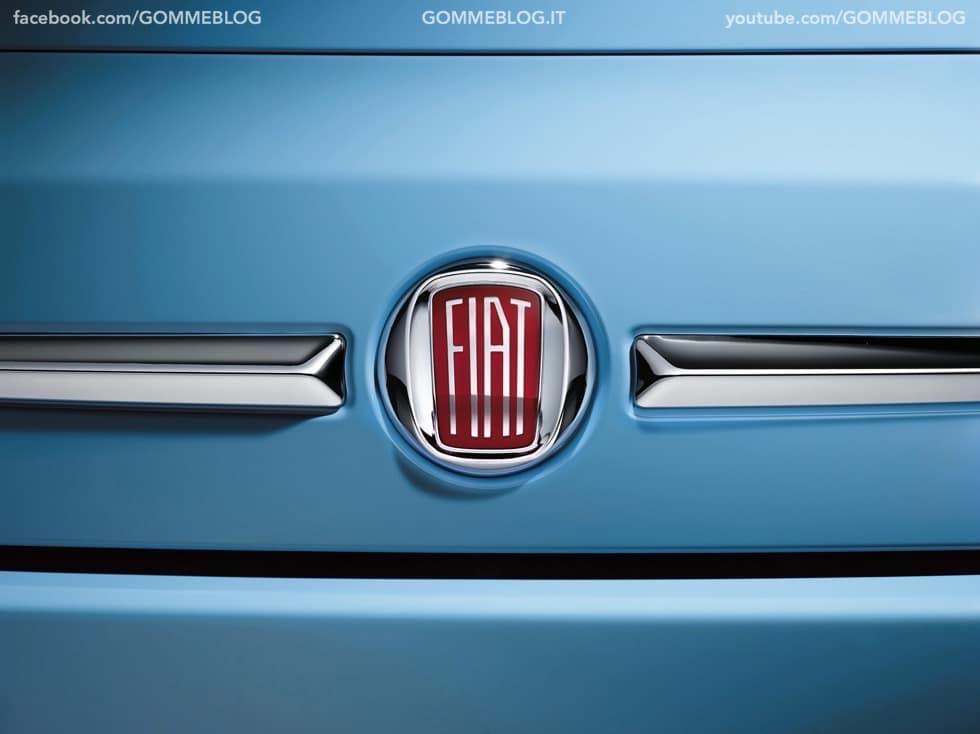 Fiat 500 Vintage '57: dal 1957 la voce degli italiani nel mondo 6