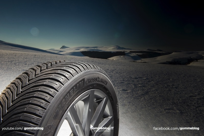 "Michelin: La Tecnologia ed i servizi diventano ""on demand"" 5"