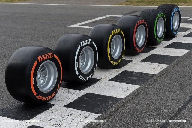 Pirelli-F1-2015-0