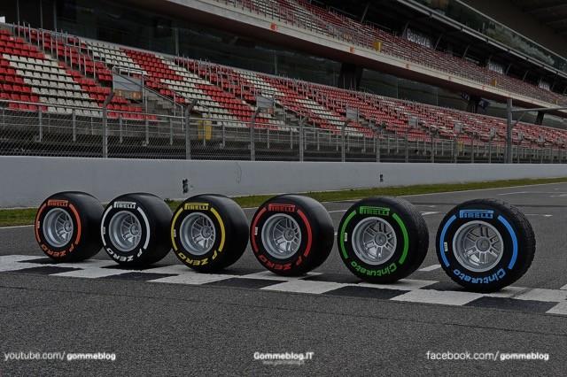 Pirelli-F1-2015-1