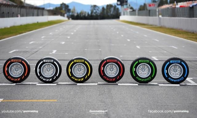 Pirelli-F1-2015-5