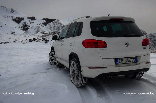 VW-Tiguan-Michelin-PA4-03