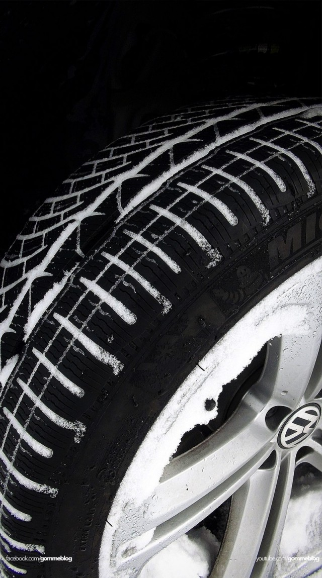 VW-Tiguan-Michelin-PA4-08