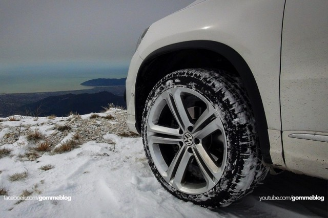 VW-Tiguan-Michelin-PA4-09