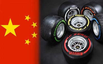 Pirelli: Firmato l'accordo con i Cinesi