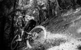 Pneumatici MTB: per Michelin un weekend di gara straordinario