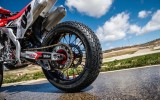 Michelin Power SuperMoto & SuperMoto Rain