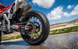Michelin Power SuperMoto & SuperMoto Rain