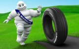 Michelin e Barito Pacific Group: Produzione sostenibile di gomma naturale