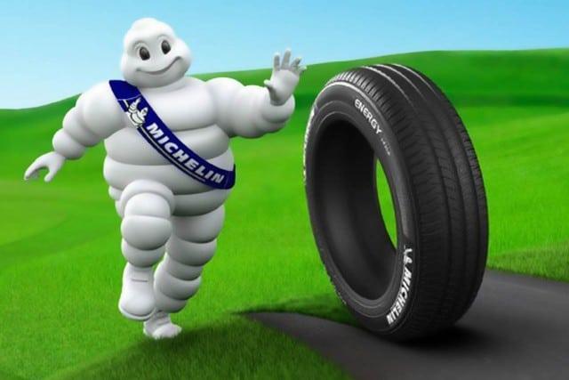 Michelin_Energy_Saver_Bibendum_5d26a54f-0143-4aad