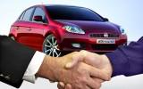 Fiat Bravo: le ottime offerte trovate su Internet